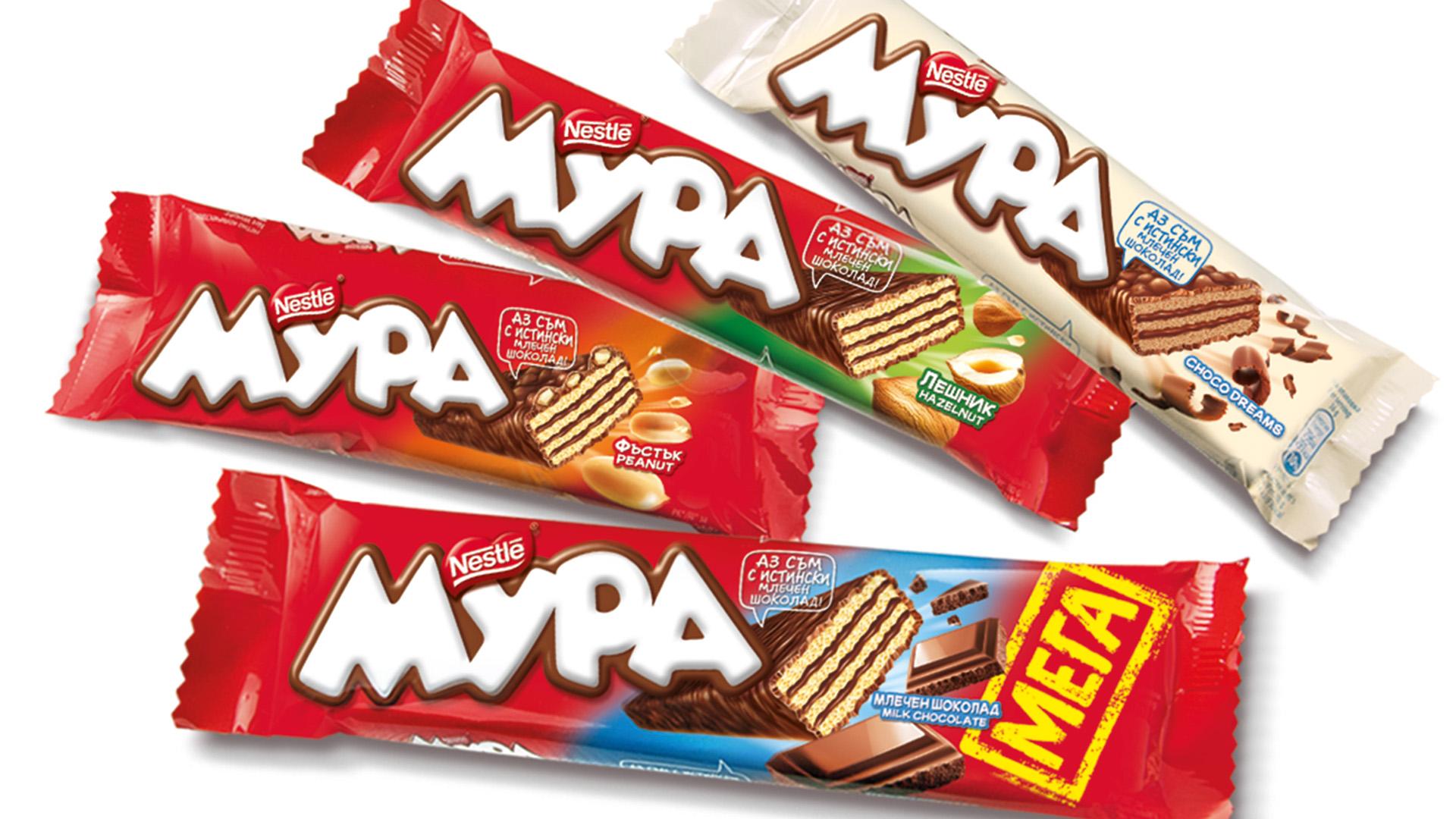 mypa4 agencja brandingowa